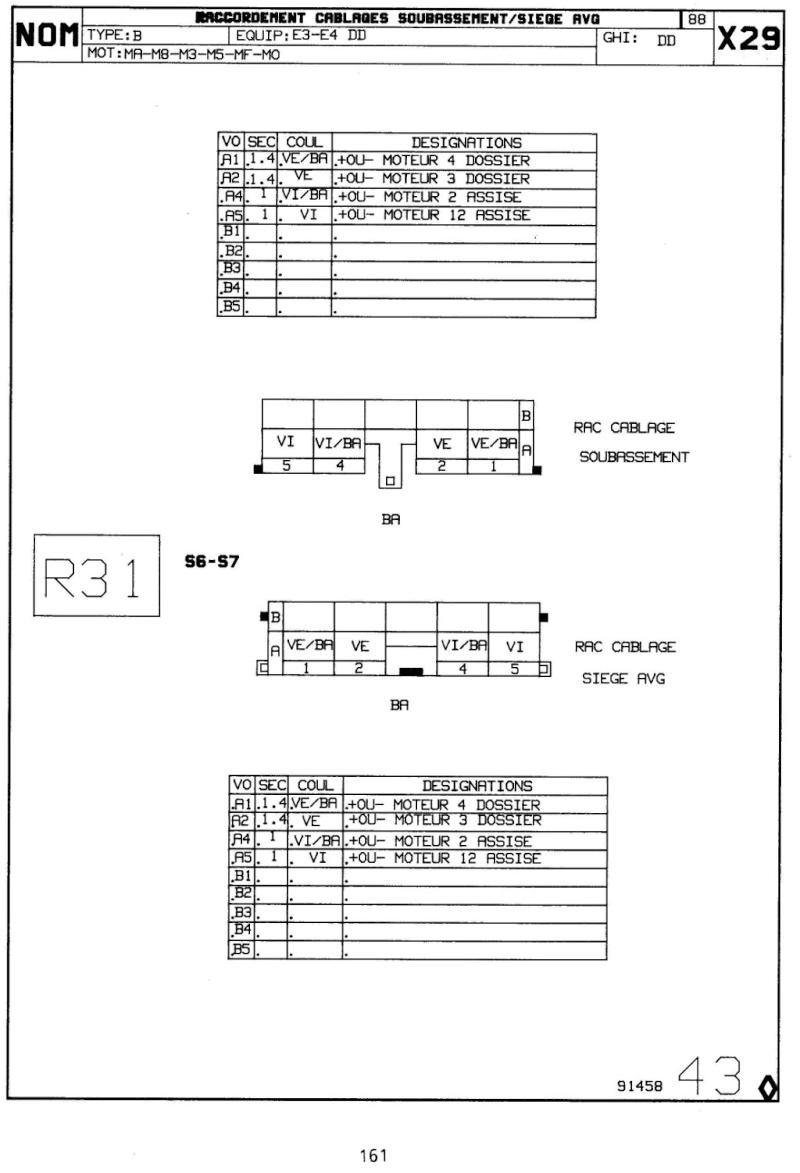 Connecteur électrique sous sieges AV 9_pris10
