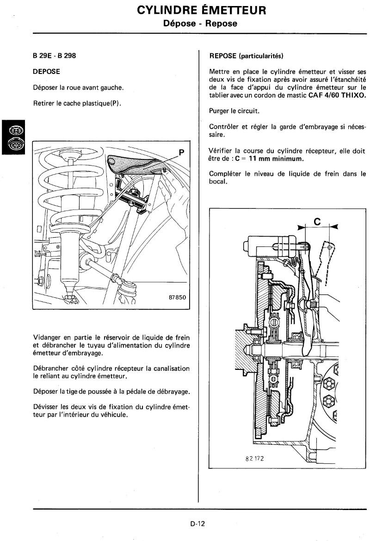 problème BV ou embrayage ?? Page_d11