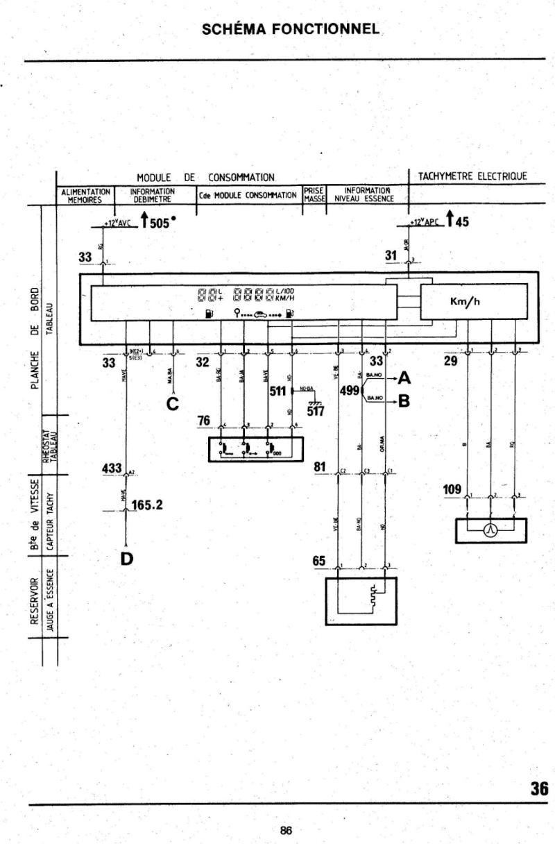 Information conso moyenne ... etc ordinateur de bord phase 1 Pour_b11