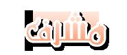 مُشرف قسم ناروتو YouTube