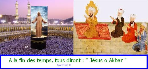 Le Royaume de JESUS  - Page 2 Jesus_11