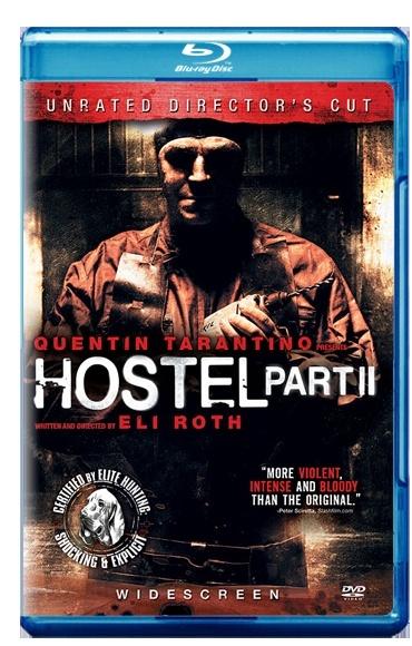 HOSTEL part2 59492010