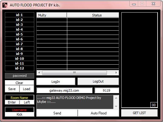mig33 AUTO FLOOD PROJECT - Page 2 Auto10