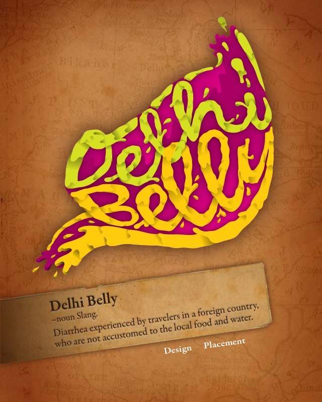 Delhi Belly Mp3 songs[Full Album] Music10