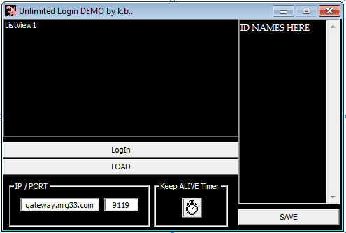 mig33 UNLIMITED IDs LOGIN DEMO PROJECT by  k.b.. - Page 2 New_bi11