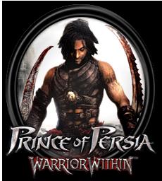 Prince of Percia  Prince10