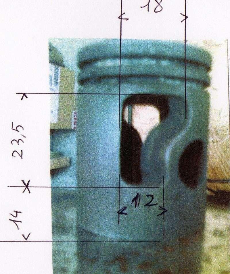reconditionnement du moteur record de 64 Img41710