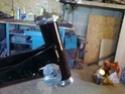 restauration flandria record de 64 Photo041