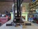 restauration flandria record de 64 Photo051