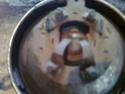 schéma électrique record 64 Photo099