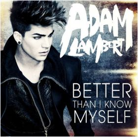 Adam Lambert Discography Null-310