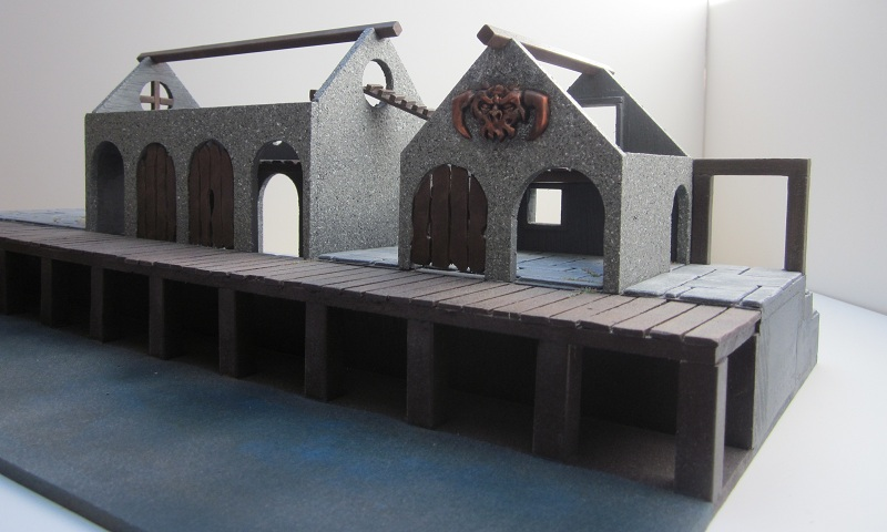Mordheim Dock Img_3910