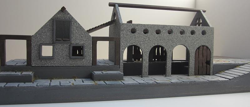 Mordheim Dock Img_3914