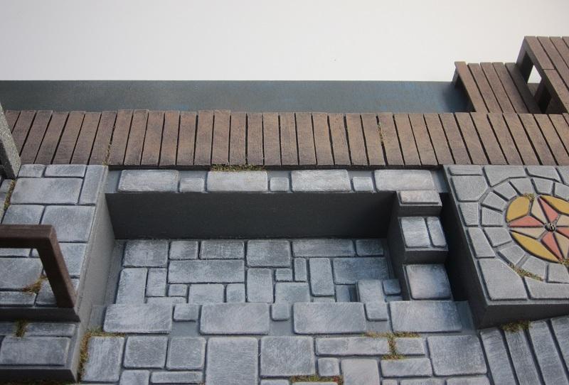 Mordheim Dock Img_3919