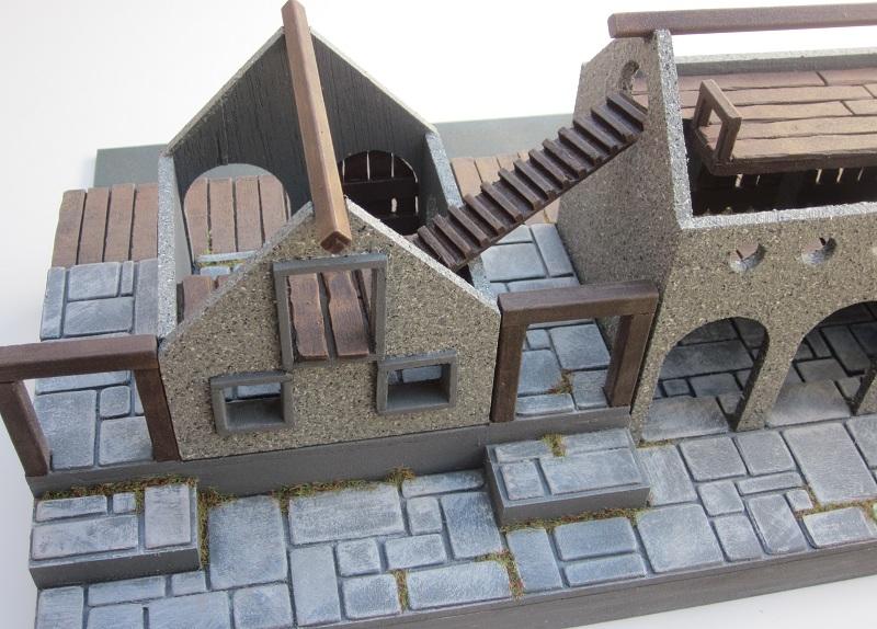 Mordheim Dock Img_3920