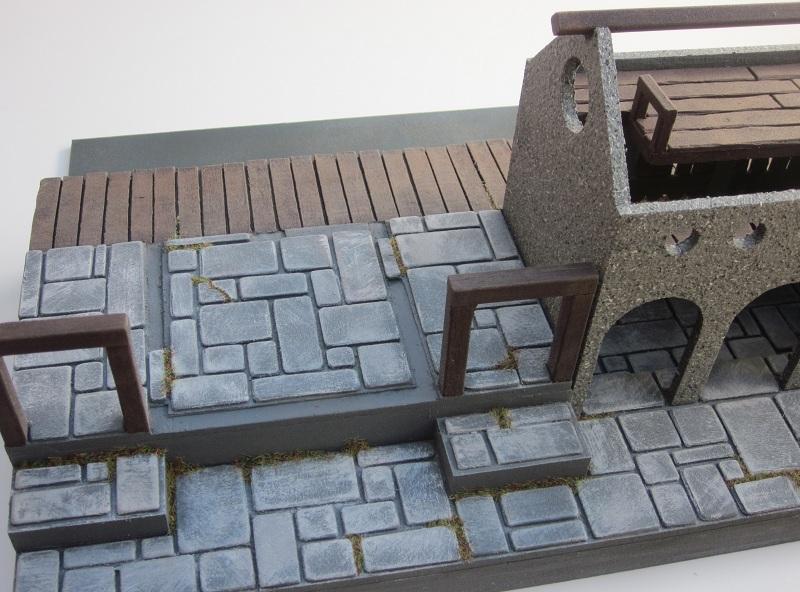 Mordheim Dock Img_3921