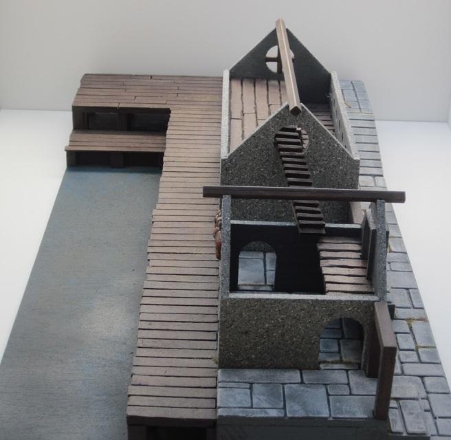 Mordheim Dock Img_3922
