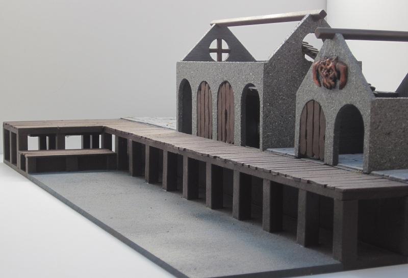 Mordheim Dock Img_3924