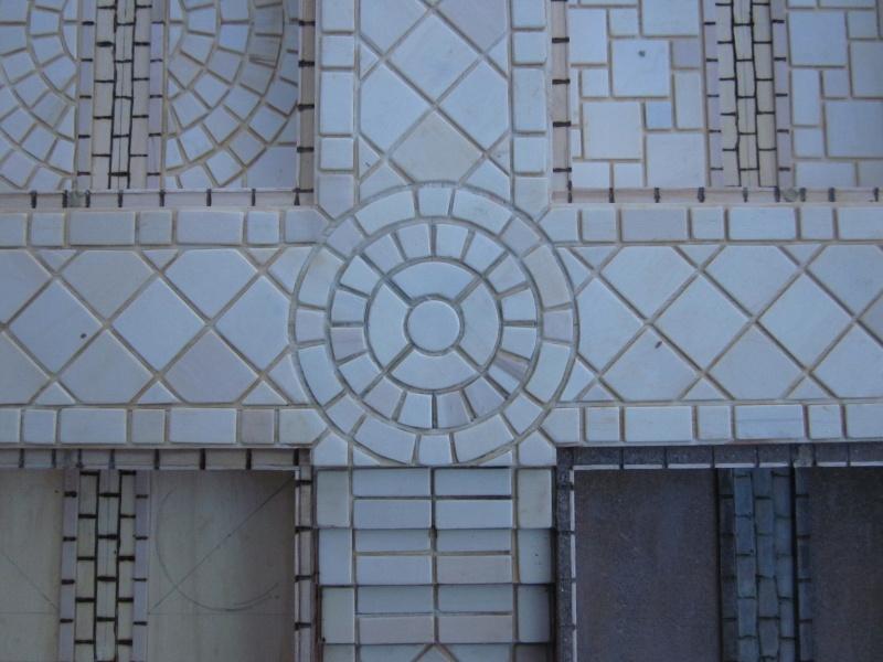 Modular Board/City Block WIP (December 29, 2011) Img_4411