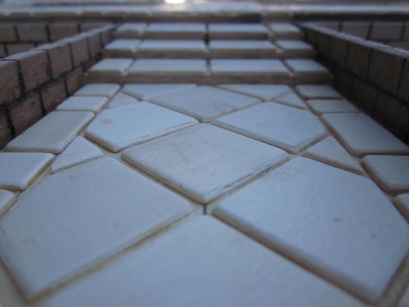 Modular Board/City Block WIP (December 29, 2011) Img_4413