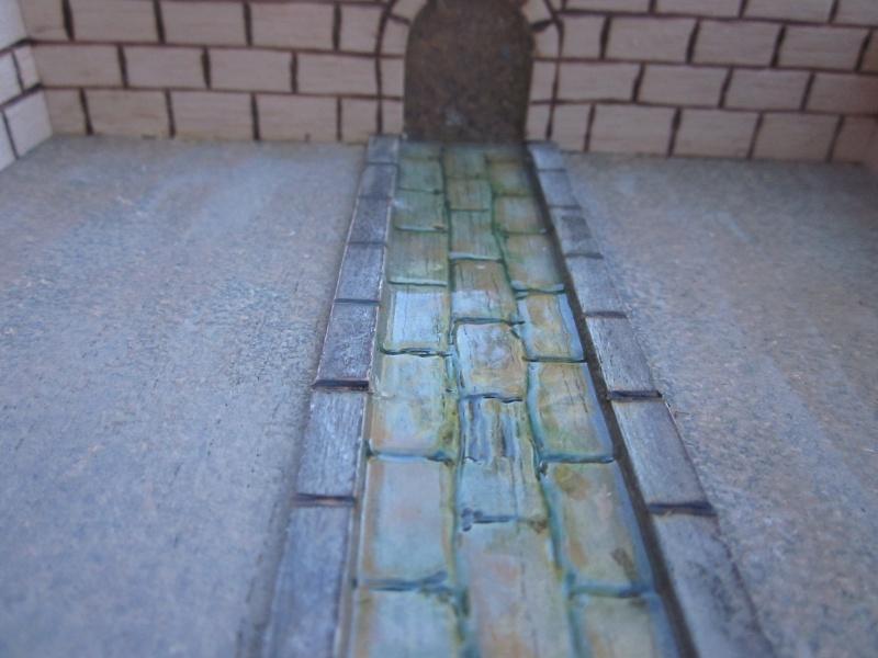 Modular Board/City Block WIP (December 29, 2011) Img_4415