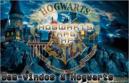 Hogwarts Rpg