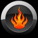 iF.Inferno Newsfi10
