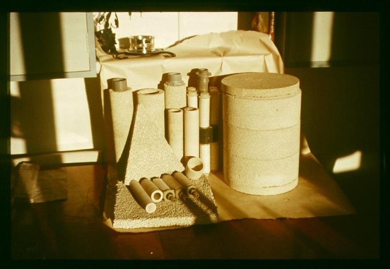 Hanmer Pottery 00135_10
