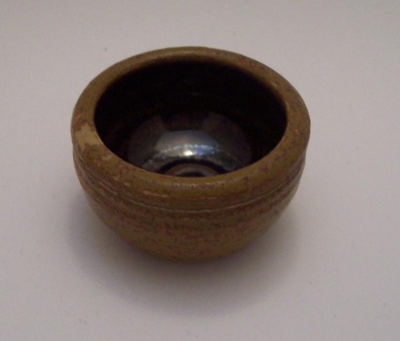 Sturt Pottery 00610