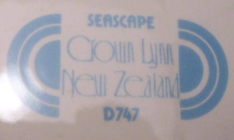 Seascape D747 00611