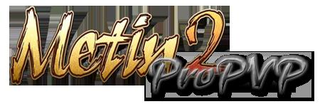 Metin2Propvp Forum Page