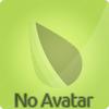 "Creative Nation ""No Avatar"" image Cn-noa10"