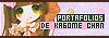 Portafolios de Kagome-chan
