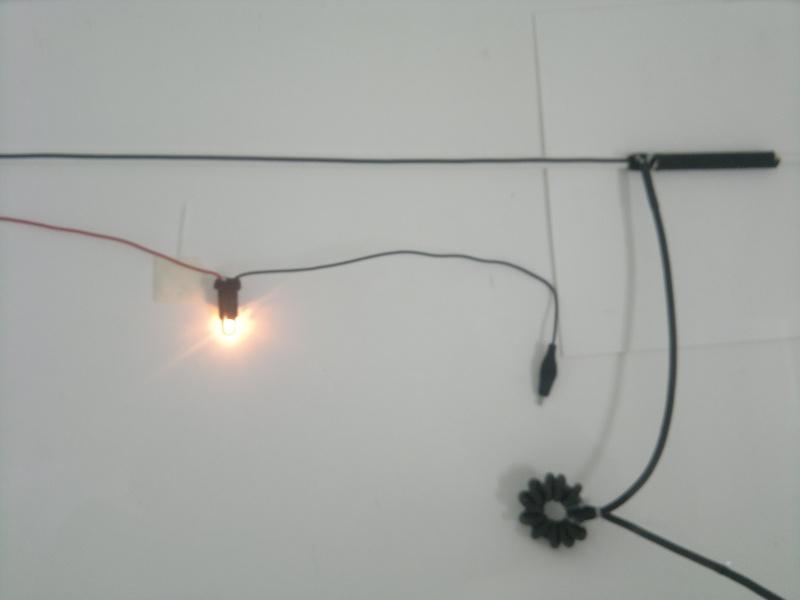 antenna under water 1_310