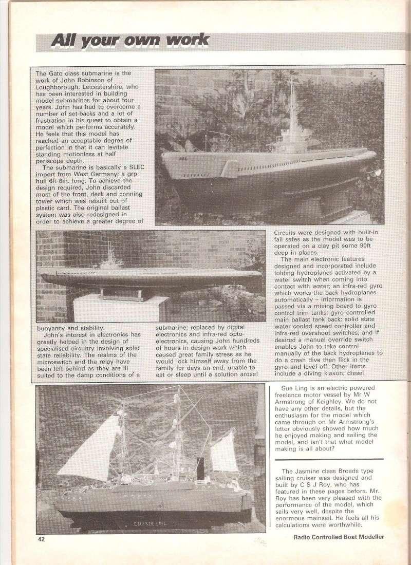 6FT gato artical 1990 6ft_ga10