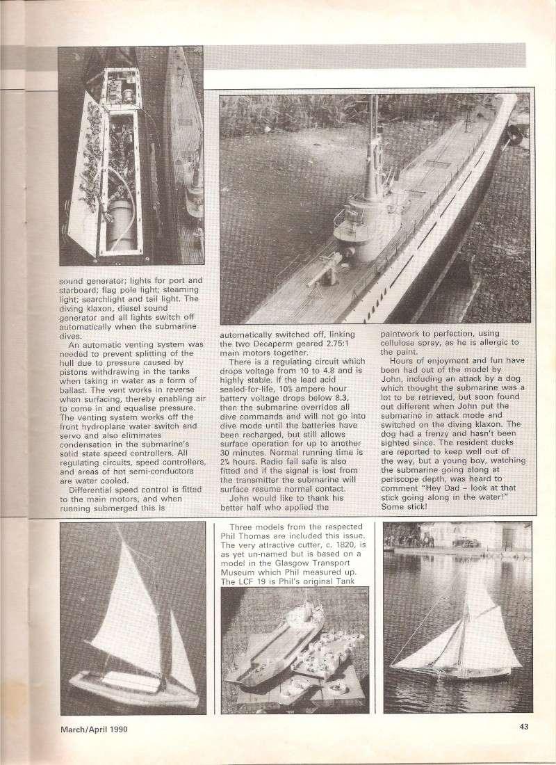 6FT gato artical 1990 6ft_ga11