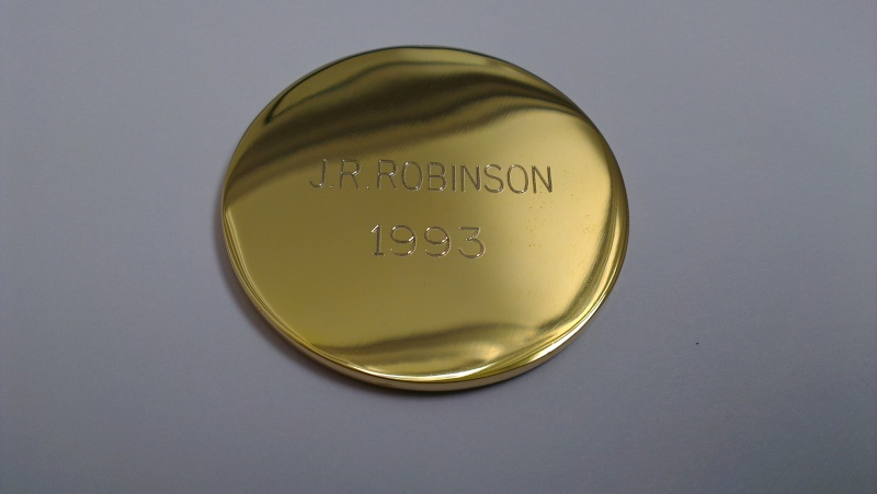 John Robinson's huge Gato... - Page 2 Imag0017