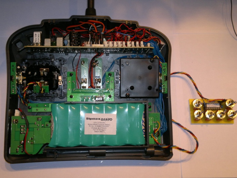switching unit Image111