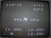 on screen display Osd_un10
