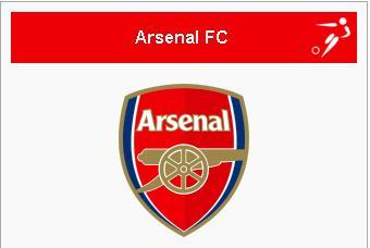 Arsenal Football Club - Page 14 111