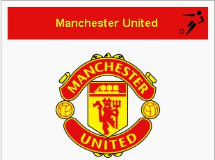 Manchester United Football Club - Page 16 112