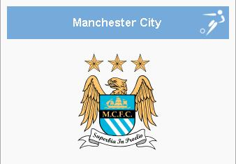 Manchester City Football Club - Page 2 113