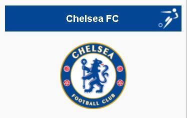 Chelsea Football Club - Page 3 114