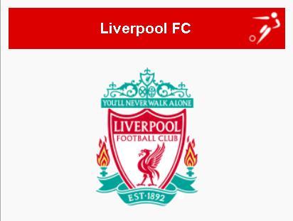 Liverpool Football Club - Page 4 115