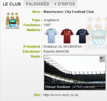 Manchester City Football Club - Page 2 212