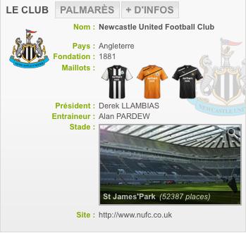 Newcastle United Football Club Image_27