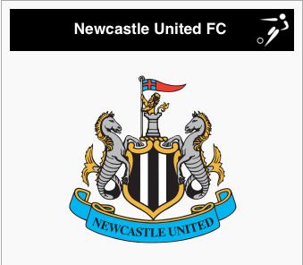 Newcastle United Football Club Image_30