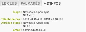 Newcastle United Football Club Image_32