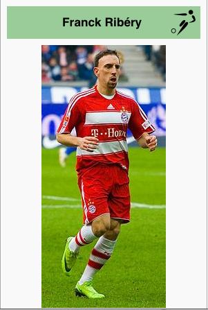 Franck Ribéry Image_88