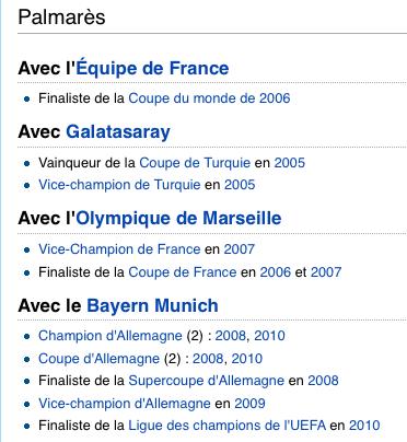Franck Ribéry Image_91